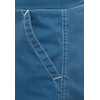 Chillaz Sandra's Pant Women blue